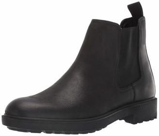Frye Men's Jackson Chelsea Boot