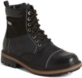 Blondo 'Jaro' Waterproof Boot (Men)