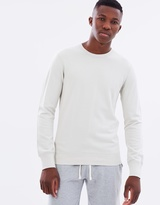 Reigning Champ Lightweight Crew Sweat