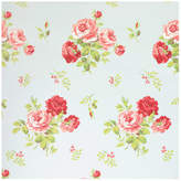 Cath Kidston Antique Rose Bouquet Wallpaper