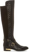 Sole Society Patira Tall Boot