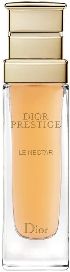 Christian Dior Prestige Le Nectar
