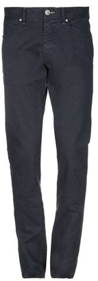 AT.P.CO Denim trousers