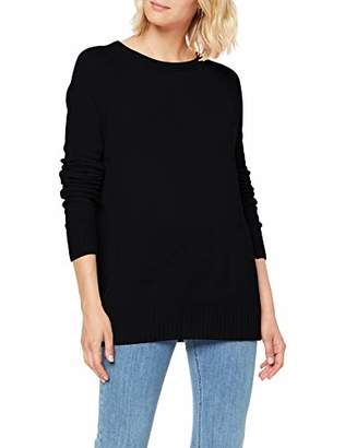 Marc Cain Women's Sweater Jumper,8 (Size: 1)