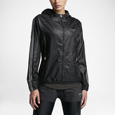 Nike NikeLab Gyakusou Packable Jacket Women's Running Jacket