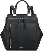 Nine West Adette Faux Leather Backpack