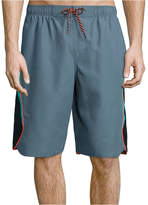 Nike Color Surge Drift Volley Shorts