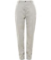 Wona Trousers