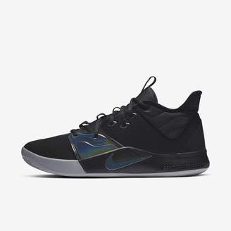 Nike Basketball Shoe PG 3
