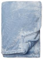 Melange Home Bliss Fleece Blanket