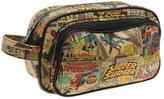 Marvel Toiletry Bag