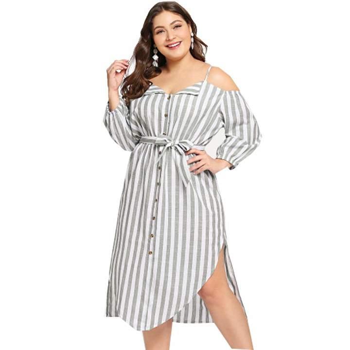 0316bf3b96f Unique Party Dresses - ShopStyle Canada