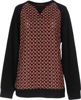 NO KA 'OI Sweatshirts - Item 12061485