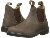 Blundstone Kids - BL565 Kids Shoes