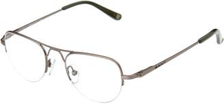 Gant Gr Gerard Optical Frames