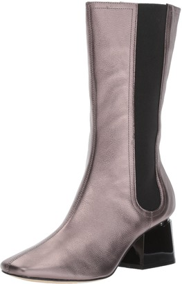 Sigerson Morrison Women's Eartha Fashion Boot
