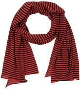 Fluxus Scarves - Item 46394692