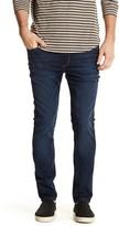 Joe's Jeans Slim Fit Jean