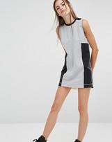 Reebok Classics Panel Dress