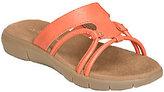 Aerosoles Wip Away Slide Sandals