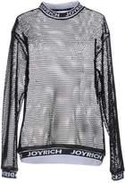 Joyrich Sweatshirts