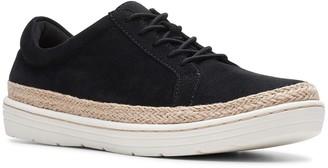 Clarks Marie Mist Sneaker