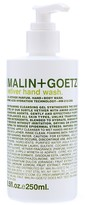 MALIN+GOETZ Vetiver Hand Wash