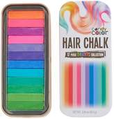 Candy Color Hair Chalk - Brights Collection
