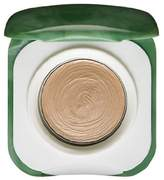 Clinique New Item EYE SHADOW 0.03 OZ TOUCH BASE FOR EYES 17 NUDE ROSE .03 OZ