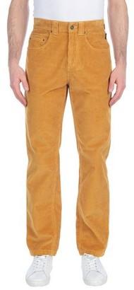 NAPA Casual trouser