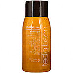 Ted Gibson Individual Color Shampoo - Glimmering Gold