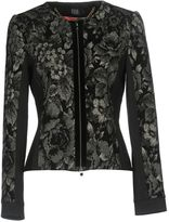 Vdp Collection Blazers - Item 49282141