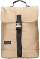 Consigned Vance Xs Backpack Gold