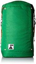 Poler Men's Rolltop Backpack