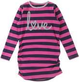 Name It T-shirts - Item 37848295