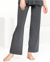 DKNY Urban Essentials Long Pajama Pants