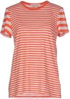 MICHAEL Michael Kors T-shirts - Item 12053717