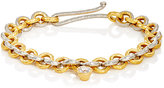 Malcolm Betts Women's Rolo-Chain Bracelet