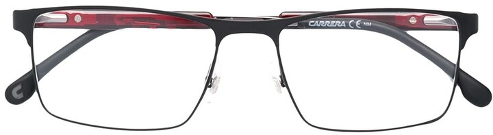 Shopstyle Canada Carrera Sunglasses For Men UqVSzMp