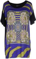 Just Cavalli T-shirts - Item 37883620