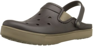 Crocs Citilane Clog