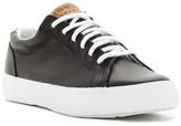 Sperry Striper Lace-Up Sneaker