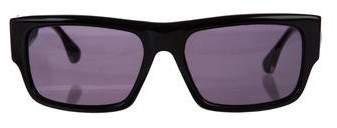 Chrome Hearts G-Money I Sunglasses