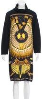 Hermes Brazil Twilliane Dress