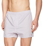 Thomas Pink Men's Corson Boxer Shorts
