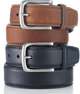 Tommy Hilfiger Leather Casual Men's Belt