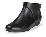 Rachel Comey Cherry Flat Boot