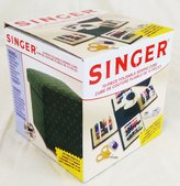 Singer Sewing Cube by