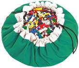 PLAY AND GO Playmat\/Bag