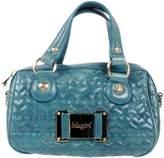 Blugirl Handbags - Item 45281723